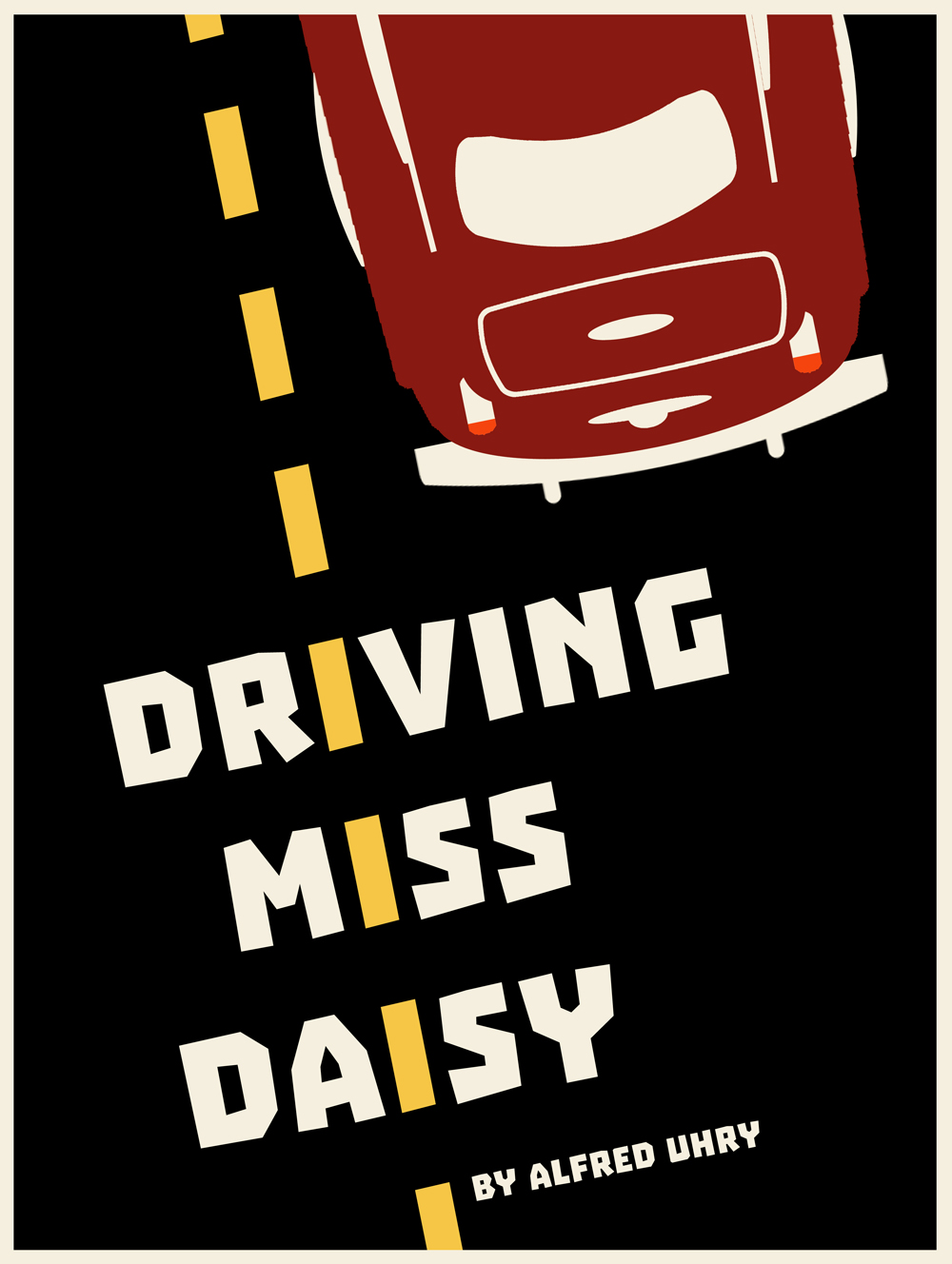 driving miss daisy essay questions Driving miss daisy film analysis essay creative writing thesis proposal by опубликовано: 02 май 2018 обновлено.