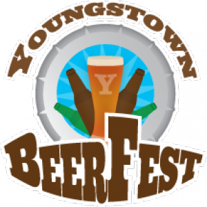 Youngstown Beer Fest