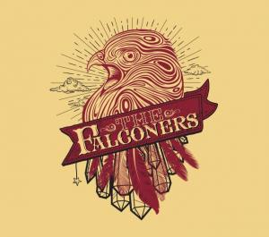 The Falconers & Lone Wolf Club