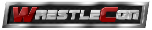 WrestleCon 2016 - Friday Admission