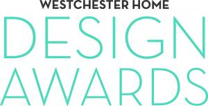Westchester Home's 2016 Design Awards