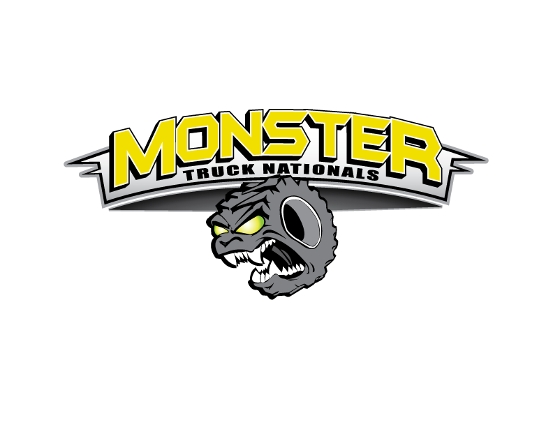 Tickets For Monster Nationals Redmond Or In Redmond From Showclix