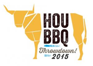 Houston BBQ Throwdown!