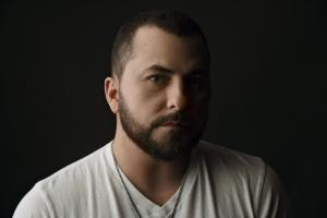 Tyler Farr @ The Rusty Spur