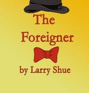 FSP_The Foreigner