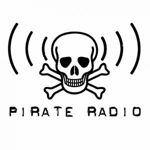 [CANCELLED] Pirate Radio