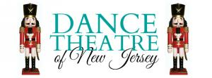 The DTNJ Nutcracker 1 pm