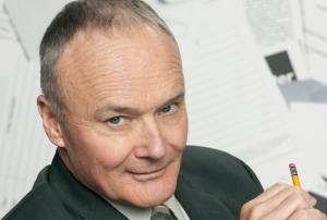 Creed Bratton: An Evening of Music and Comedy
