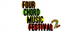 Four Chord Music Festival Ft. Yellowcard