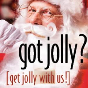 NGMC Holiday Concert: Got Jolly?