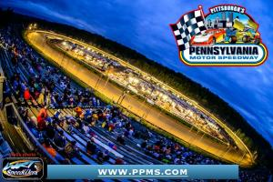 May 7,2016 SEASON OPENER! Action Event Tickets