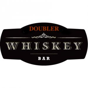 """Whiskey Bazaar"" ~Doubler~"