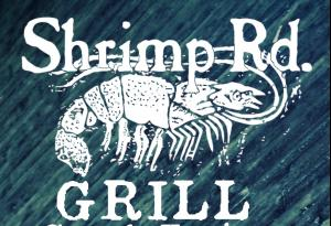 """Taco Local"" at Shrimp Road Bar & Grill"