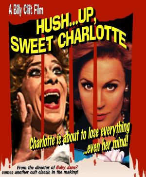 Hush Up Sweet Charlotte