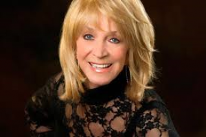 Jeannie Seely Concert