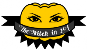 The Witch in 204