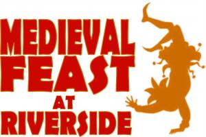 Medieval Feast at Riverside