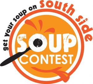 South Side Soup Contest
