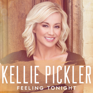 The B.R.A. Benefit Featuring Kellie Pickler