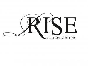 Rise Dance Center Holiday Revue 2015