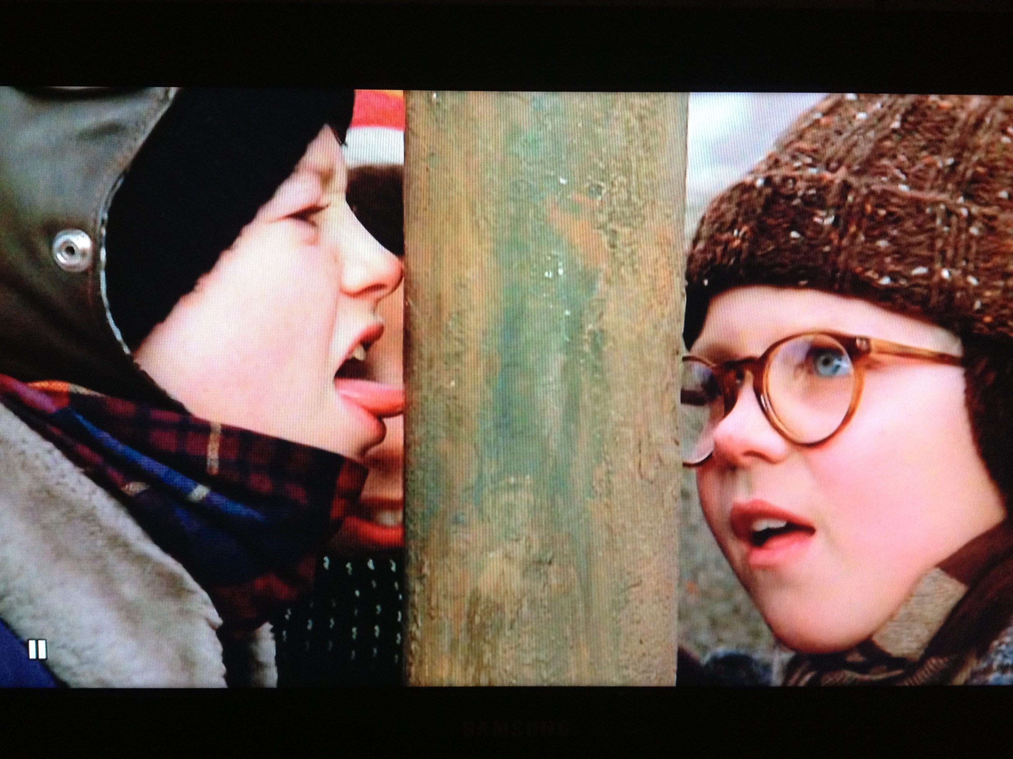 Christmas Story.Tickets For A Christmas Story In Dormont From Showclix