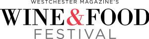 Westchester Magazine's Wine & Food Festival 2016