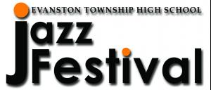 2017 ETHS Jazz Festival featuring the Dizzy Gillespie All Stars
