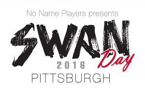 SWAN Day Pittsburgh 2016