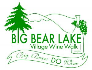 Village Summer Wine Walk