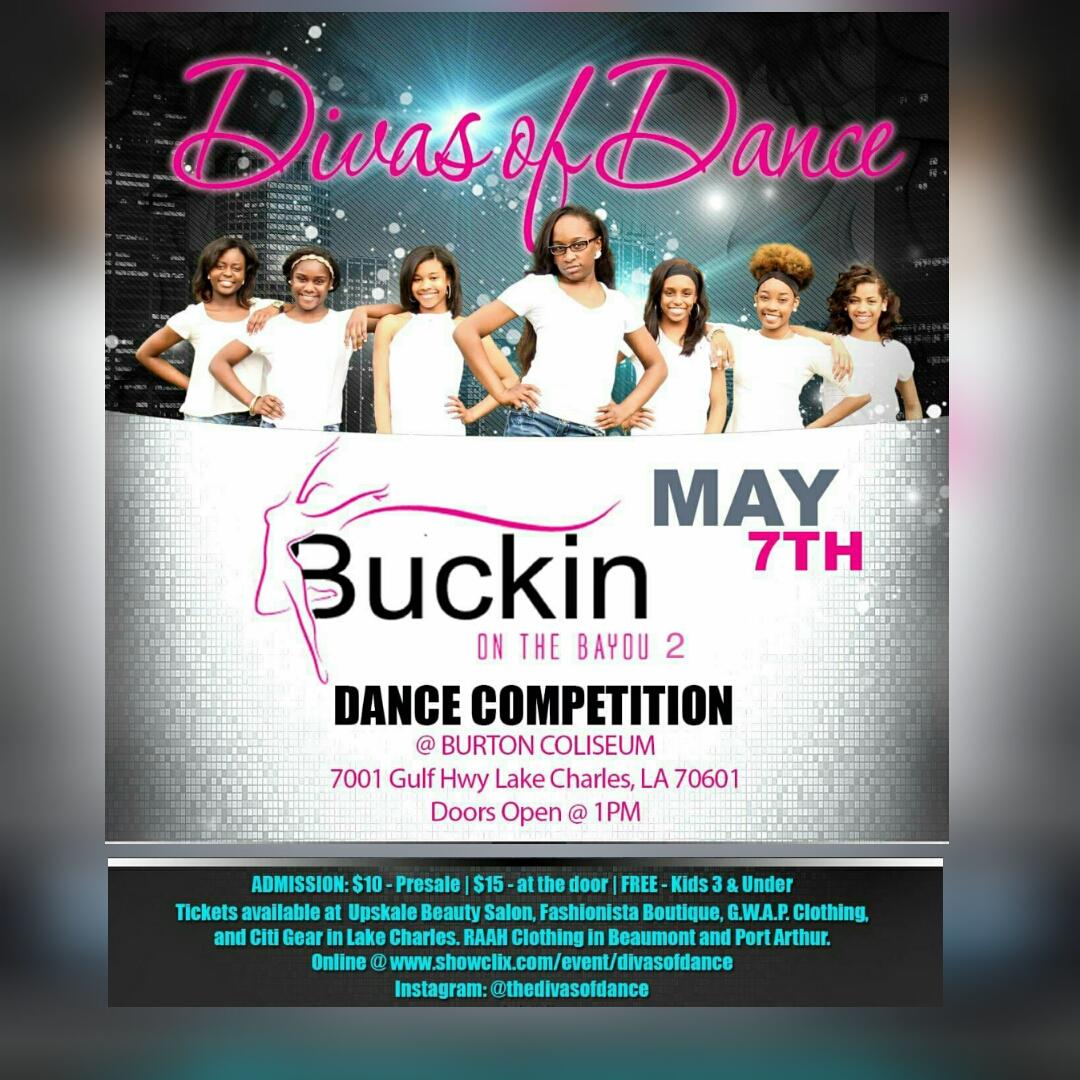 dance competition flyer tirevi fontanacountryinn com