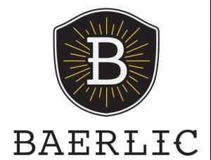 Beer Belly Dinner with Baerlic Brewing Co.