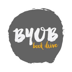 BYOB Book Drive - NYC