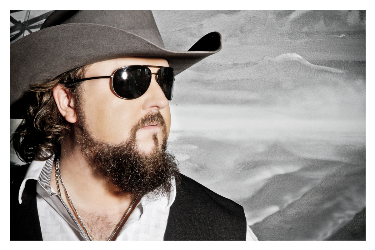 Tickets For Colt Ford In Sunrise Beach From Showclix