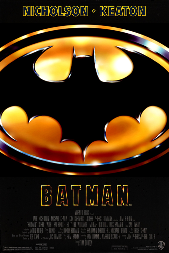 Tickets for batman in grapevine from grapevine ticketline batman voltagebd Image collections