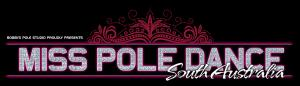 Miss Pole Dance South Australia 2019