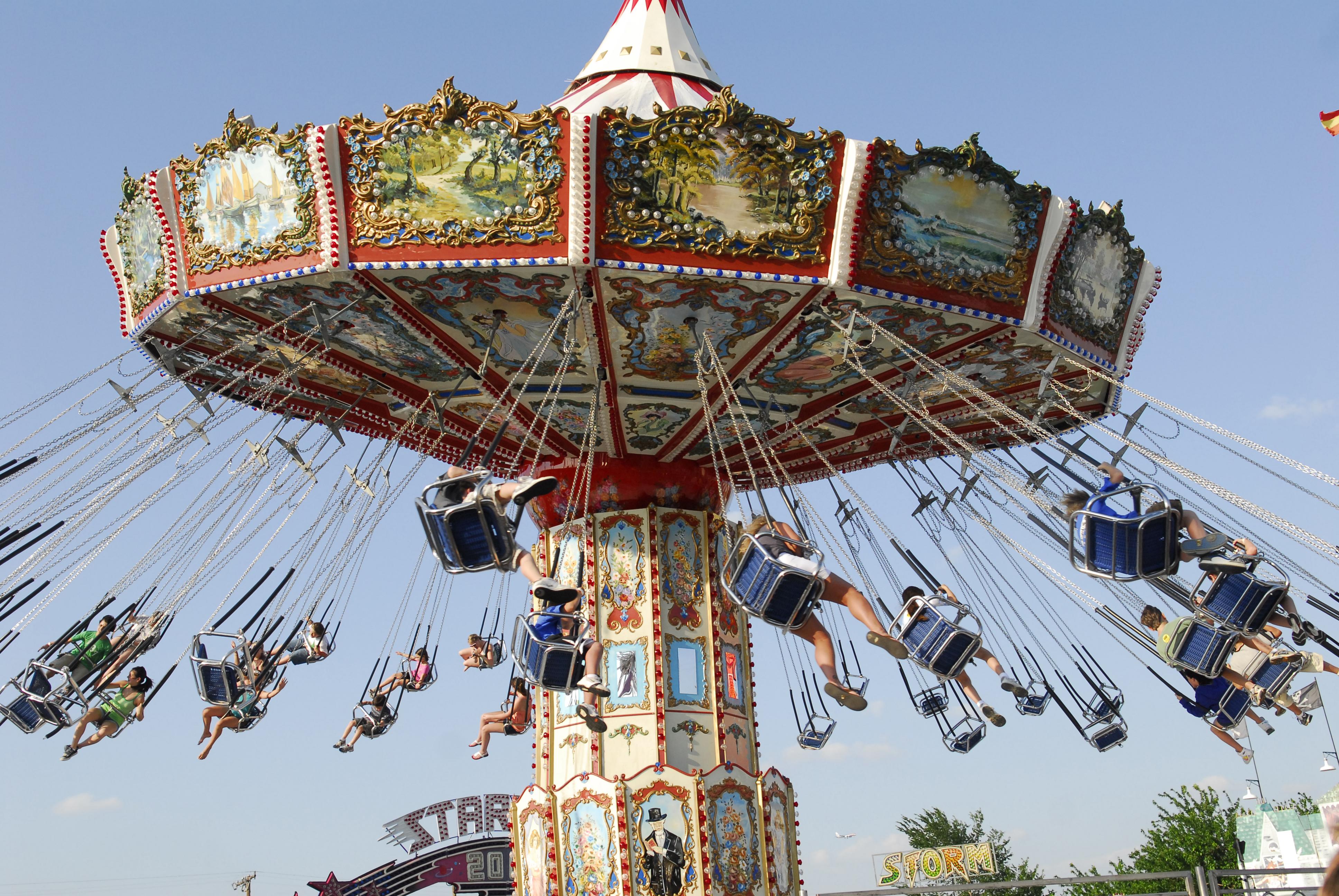 descriptive essays carnival rides Форум інформаційно-аналітичної газеты міграція » у світі » descriptive essay sample carnival ride.