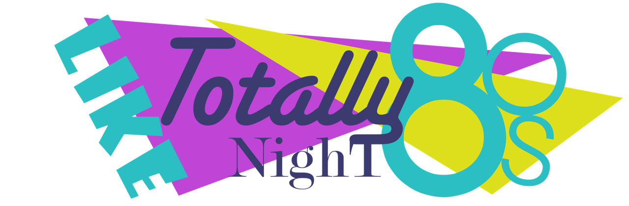 Tickets for It's a Totally 80's Night! in Melbourne from ... - photo #48
