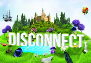 Disconnect Festival 2016