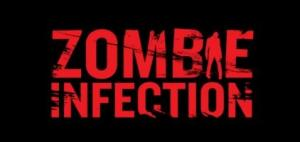Zombie Infection Gift Vouchers