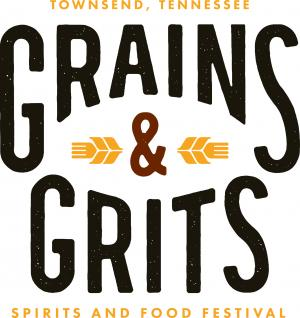 Townsend Grains and Grits Festival