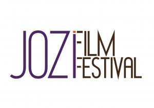 Jozi Film Festival: Short films 1
