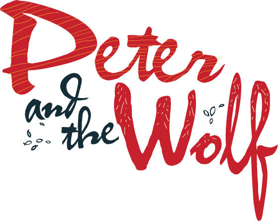 Tickets For Peter The Wolf Treasure Coast Symphony In Stuart