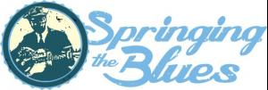 27th Annual Springing the Blues