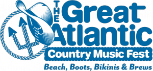 The 29th Great Atlantic Country Music Fest