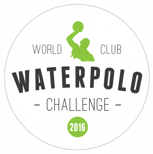 The World Club Water Polo Challenge 2016