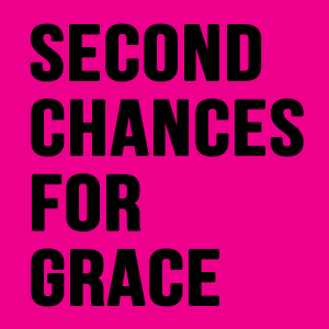 Second Chances for Grace