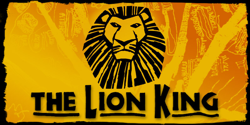 Tickets for Kirk o' the Valley's The Lion King in Reseda ...