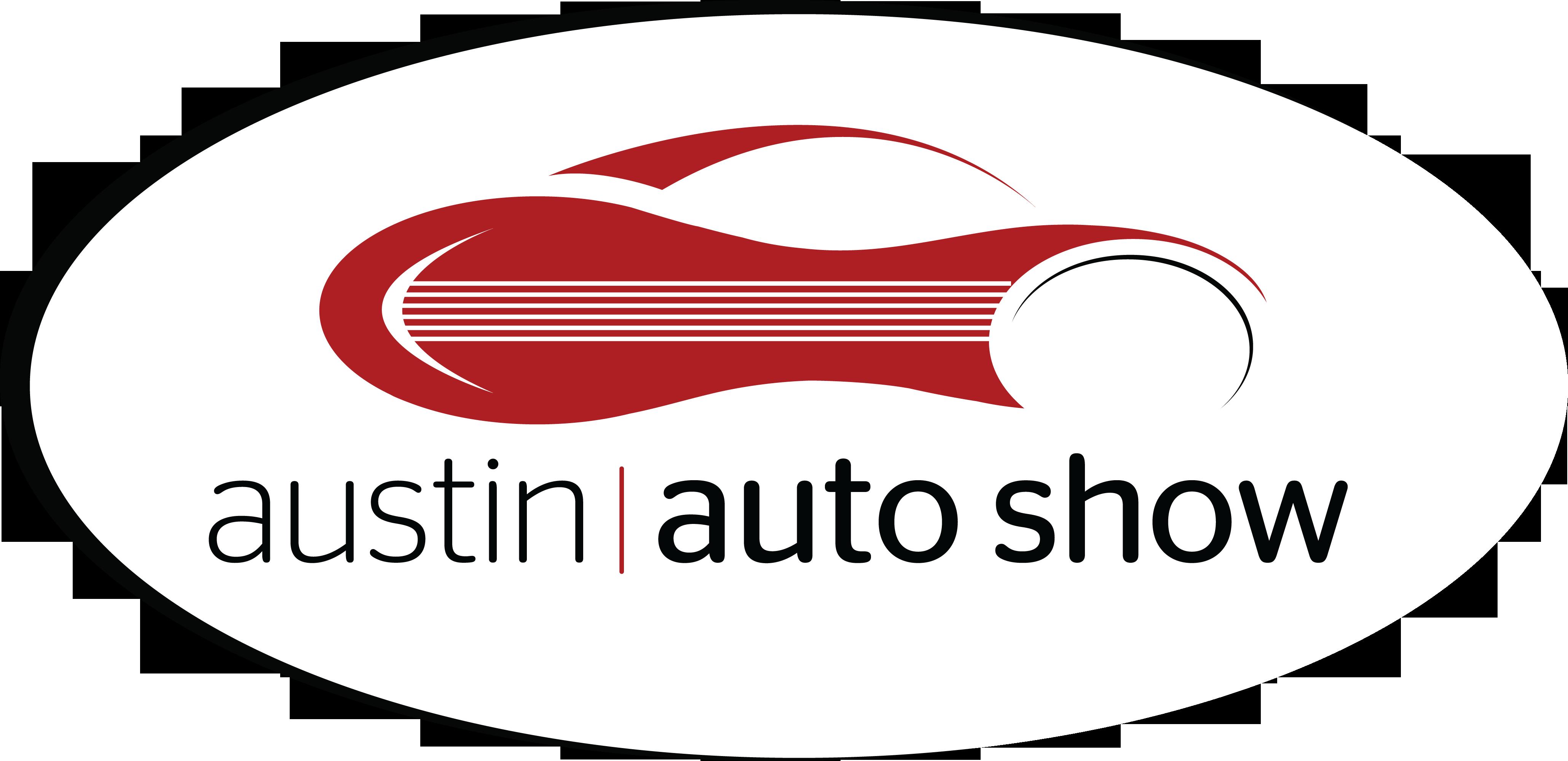 Austin Auto Show >> Tickets Austin Auto Show