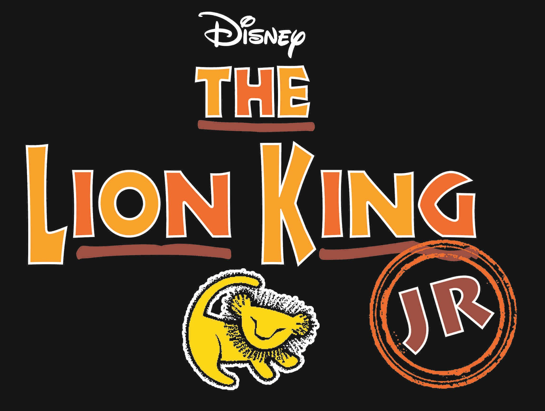 Central Phoenix Audition Workshop The Lion King Jr