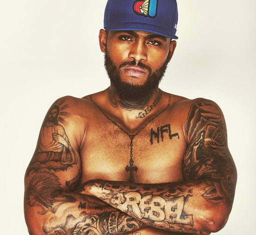 5f30873d Tickets for DAVE EAST & FUNK FLEX LIVE in West Haven from ShowClix